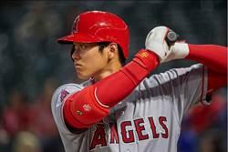 MLB》不利大谷翔平?聯盟新增二刀流條款