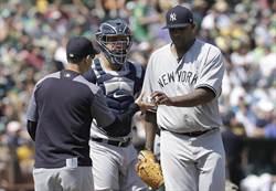 MLB》禁止頻繁換投!多項新規則將上路