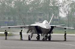 《快評》從美國駐亞太兵力看制空權