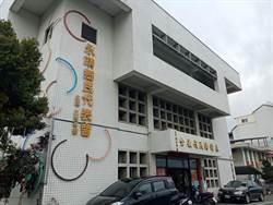 永靖鄉代會正副主席選舉 4人涉賄聲押禁見
