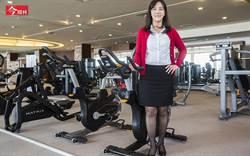 台廠靠這機器逆襲 可望晉升全球健身器材一哥