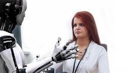 醫院用機器人宣告病患不治 家屬崩潰痛批冷血