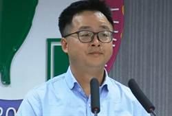 民進黨總統初選延後一週   最晚4/24日公告人選