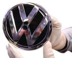 隐瞒汽车引擎排废造假 SEC告福斯诈骗美投资人