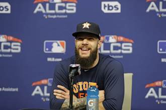 MLB》洋基再買投手?賽揚左投還未售出