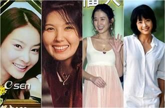 同公司4女星自殺 張紫妍案證人痛哭「想活下去」