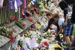 紐西蘭槍擊受難人數升至50 警推測孤狼犯案