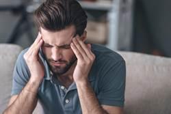 名師染腦膜炎 醫:頭痛、嘔吐、脖子硬是警訊
