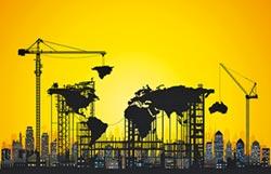 陸經濟趨緩 OECD下修全球景氣