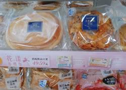 超市、建商都開賣麵包!超商的迎戰策略是什麼?