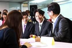 綠民調藏國民黨人選詭異亮點  笑翻韓迷們
