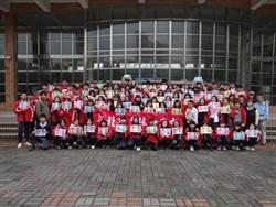 林口高中繁星97人錄取 新北第1