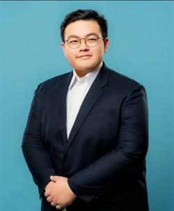 花蓮市第二選區代表缺額補選 縣黨部確定提名楊哲灃