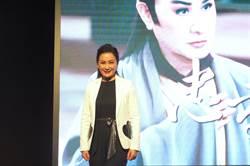 楊麗花回來了!陳亞蘭帶《忠孝節義》進香港影展