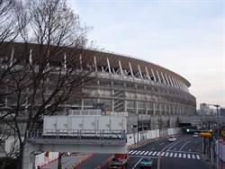 東奧》減輕交通壓力 東京擬施行居家辦公