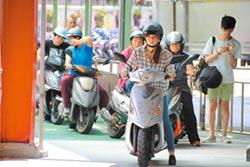 台大財法學霸敗在這考試 網嘆:台灣最難