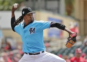 MLB》馬林魚投手辛苦了 新球季要改戰術