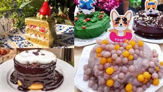 蛋糕控必衝中永和!4家濃郁感炸裂甜點