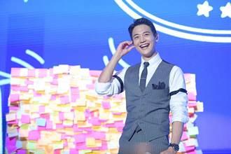 「韓流」中最清流的代表!網:他是真男人