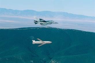 日開發空基遠程反艦巡航導彈 加強威懾中共海軍