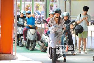 台大學霸敗在這  網嘆:台灣最難
