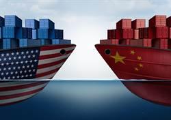 保留對陸關稅威脅 美商界:將加重損失及不確定性