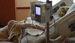 她卵巢長腫瘤 竟是消化道癌細胞!此癌連醫界也陌生