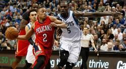 NBA》公鹿補強後場 釋出伍德簽下佛雷澤