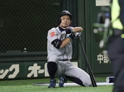 MLB》鈴木一朗有機會全票入選名人堂?