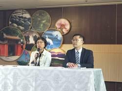 台南市大幅調降房屋稅 標準單價六都最低