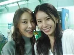 證人被迫曝「惡魔名單」 張紫妍案調查延2月