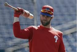 MLB》球迷請進 大聯盟開季五大熱門話題