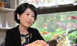 不抽菸無家族病史 陳佩琪:為何我會罹肺腺癌?