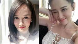 陳喬恩洩「特殊癖好」 網驚:重口味