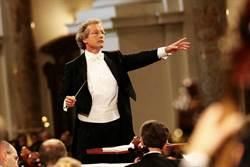 維也納出身「指揮貴公子」魏瑟莫斯特首訪台