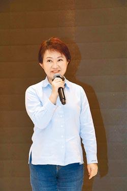 翻轉經濟 富強台中論壇 4月9日裕元花園酒店開講 工商時報主辦
