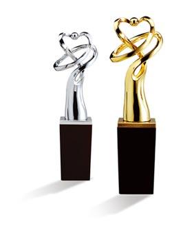 國家產業創新獎 榜單出爐