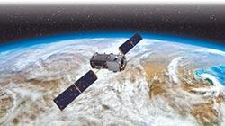 鎖定美軍弱點 陸加速反衛星戰力
