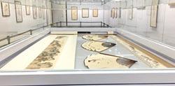 跨領域藝術家林吉裕 創作展將於4月開展