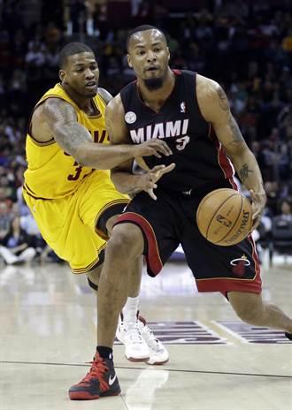 國泰NBA3x火熱展開 NBA球星又要來啦!