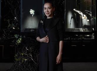 CINDY CHAO登上TEFAF歐洲藝術博覽會 珠寶昇華藝術層次