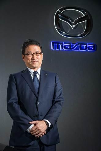 All-New Mazda3 4月接單