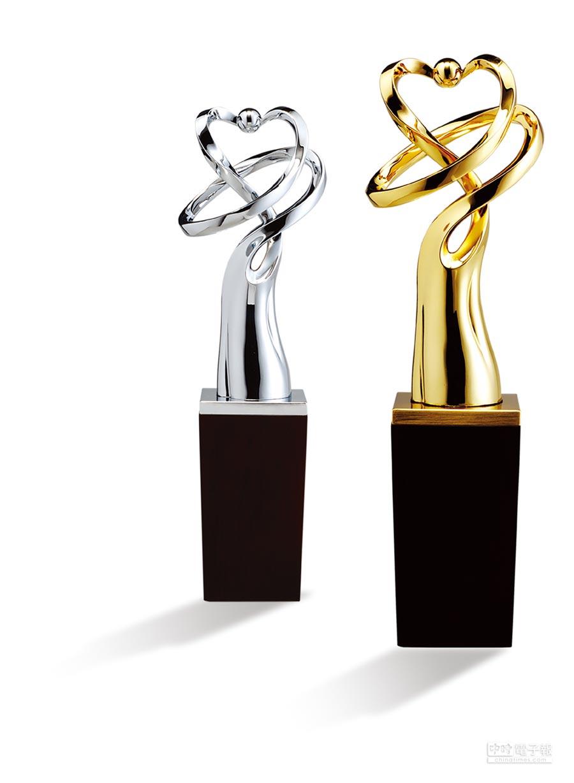 經濟部國家產業創新獎以「整合創新」及「跨界合作」為主軸,鼓勵跳脫技術本位思考,提升產業競爭力。圖/業者提供