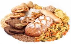 助長癌細胞的甜蜜毒藥!愛吃高醣食物的恐怖下場