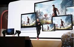 用手機也可玩PS4大作!Google新推串流遊戲服務