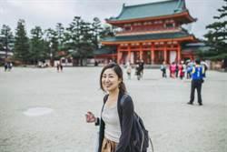 日本女人為何全世界最瘦 真相曝光!