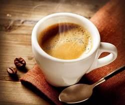 喝咖啡最好時機?專家:想瘦千萬別下午喝