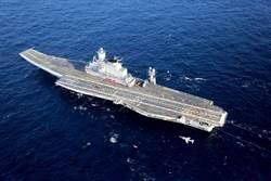 印度海上向巴基斯坦秀重拳 矛頭指向陸
