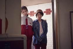 IU攜手四名導演 新片《女孩,四繹》登國際市場
