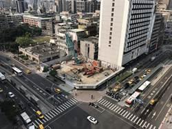 甲桂林:北市第一棟精品飯店小宅「琢豐」 銷售破7成